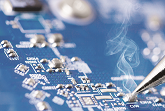 Electronics Manufacturing Supply Chain Optimization_Page_1_Image_0001.png