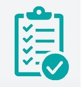 checklist_resized.jpg