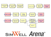 simwell and Arena5.png